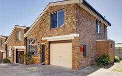5/4 Messines Street, Shoal Bay NSW