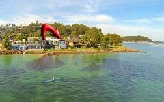 6/38 Sandy Point Road, Corlette NSW