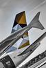 Etihad Airbus A380 (Rami Khanna-Prade) Tags: plane airport aircraft tail airbus toulouse aeroport avion tls wingtip derive etihad etd airbusindustrie newcolours a380800 a388 lfbo airbusa380861 aeroporttoulouseblagnac fwwab toulouseblagnacairport msn170 2nda380foretihad