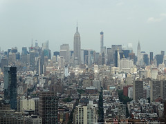 samsebeskazal.livejournal.com-09631.jpg (samsebeskazal) Tags: nyc newyorkcity newyork manhattan wtc wtc7 7worldtradecenter