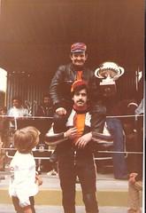 58-raduno-a-campegine---1979