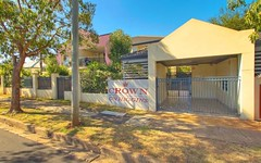 13/18-24 Higgins Street, Penrith NSW