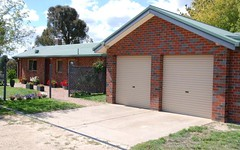 33 Widgiewa, Carwoola NSW