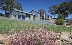 55 Weetalabah Drive, Carwoola NSW
