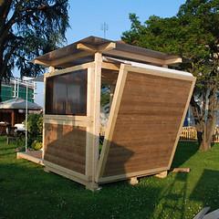 3_cubico (reyneriarchitetti) Tags: wood detail torino construction architettura disegno bois legno modulor modulo prototipo allestimento dettaglio progetto padiglione cubico autocsotruzione