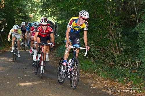 UCI MJ 2.1 Koksijde 103