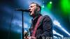 The Gaslight Anthem @ The Fillmore, Detroit, MI - 09-20-14