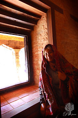 India_0990