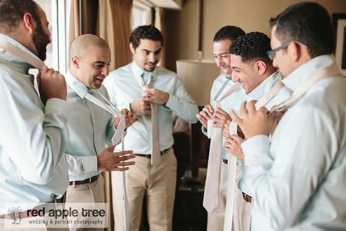 madona+danny_wedding_0113-X2