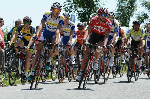 Ronde van Limburg-57