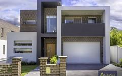 1 & 2/108 Sherwood Street, Revesby NSW