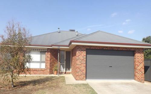 110 Katrina Court, Corowa NSW