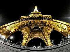 To get to the second level of the Eiffel Tower you can pay 11  in elevator or 7  to take the stairs What do you prefer?   .  //  .  Para subir al segundo nivel de la Torre Eiffel puedes pagar 11 en elevador o 7 subir por las escaleras Cu (abrahammojica1) Tags: fotodelda mxico mochileromx goprofamilymx europe lovetogopro me travel francia torreeiffel goprohero gopromoff gopole france goprotravel paris inspiredbyyou eiffeltower beahero gopromx gopro ab picoftheday instagood photooftheday