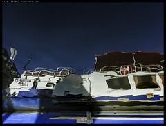 H51-B0014974 copy (mingthein) Tags: thein onn ming photohorologer mingtheincom prague water river vltava czech availablelight reflection boat hasselblad h5d50c medium format 645 h5d hcd 3590456 3590f456