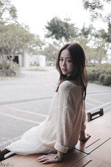 _MG_3607 (Neil Photo Studio) Tags:                           pocky cheers       2015 6d 35mm ef35mmf2o ef35mmf20      taipei taiwan canon cheers portraits primelens prime pocky lens table chair model mrt white whiteclothes whitecloth clothes cloth