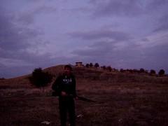IMGP4397 (ahmetozcelik06) Tags: shotgun shot target sniper