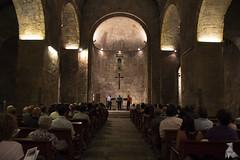 MedievalMusicBesalú-Conductus-A-001