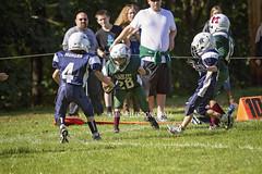 IMG_2492eFB (Kiwibrit - *Michelle*) Tags: pee wee football winthrop monmouth boys team game 101516 play