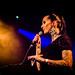 Sleeping Romance - FemME (Eindhoven) 23/09/2016