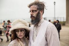 cjcnyc01@gmail.com (4 of 7).jpg (cjcnyc) Tags: zombiewalk asburypark