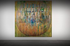 SFERA (Artist ·) Tags: art arte mayado torre alberto de la artist artwork exhibition exposiciones exposicione evento madrid spain galeria feria fair galerie galleries galeries artshow artnow artnext artexhibition