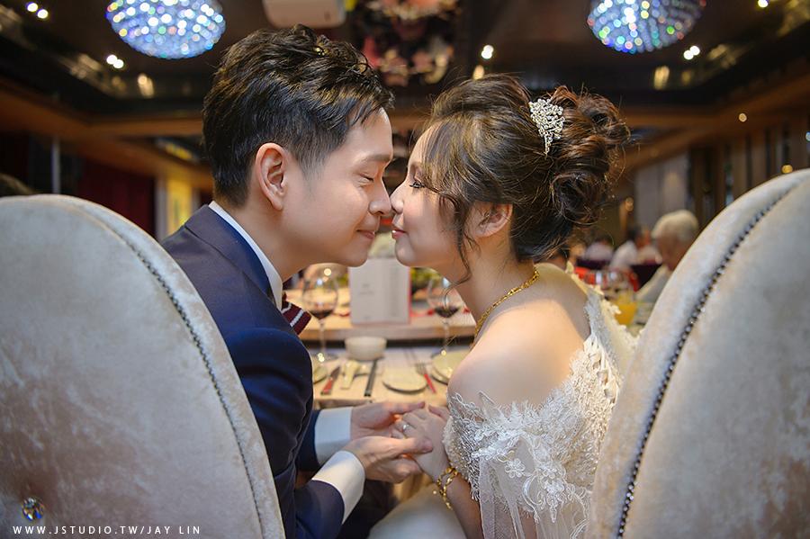 婚攝 星享道 婚禮攝影 戶外證婚 JSTUDIO_0139