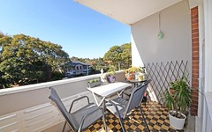 5/44 Bream Street, Coogee NSW
