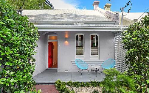 9 Oak Street, North Sydney NSW 2060