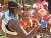 IMG_5487 (Soka Mthembu/Beyond Zulu Experience) Tags: indonicarnival durbancarnival beyondzuluexperience myheritagemypride zulu xhosa mpondo tswana thembu pedi khoisan tshonga tsonga ndebele africanladies africancostume africandance african zuluwoman xhosawoman indoni pediwoman ndebelewoman ndebelepainting zulureeddance swati swazi carnival brasilcarnival brazilcarnival sychellescarnival africanmodels misssouthafrica missculturalsouthafrica ndebelebeads