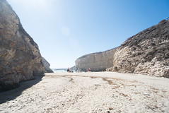 Beach. (dunksrnice) Tags: 2016 wwwdunksrnicenet dunksrnicenet dunksrnice rolotanedojr rolotanedo rolo tanedo jr rtanedojr