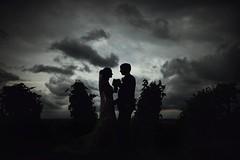 Ein schner Silhouetten Shot bei einer Hochzeitsfeier auf der es den ganzen Tag geregnet hat. Mehr unter http://www.hochzeitsfotograf-ondro.de #hochzeitsfotograf #hochzeitsbild #hochzeit #dubai #stuttgart #karlsruhe #badenbaden #roomers #frankfurt #weddin (hochzeitsfotograf.stuttgart) Tags: hochzeitsfotograf hochzeitsfotografie hochzeit hochzeitsbilder braut brutigam brautpaar photoshop lightroom fotograf photographer photography wedding weddingphotographer bride groom couple