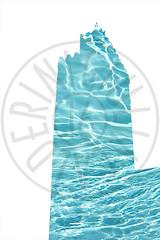 TMM acqua dolce (CCS / GMC) Tags: ccs gmc giulia maria calderini creative studio card ambiente acquadolce acqua cop22 marrakech marocco morocco