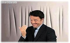 """ATTESA"" (edoardo.baraldi) Tags: tagli taglianticasta partitodemocratico renzi m5s luciofontanaattesa"
