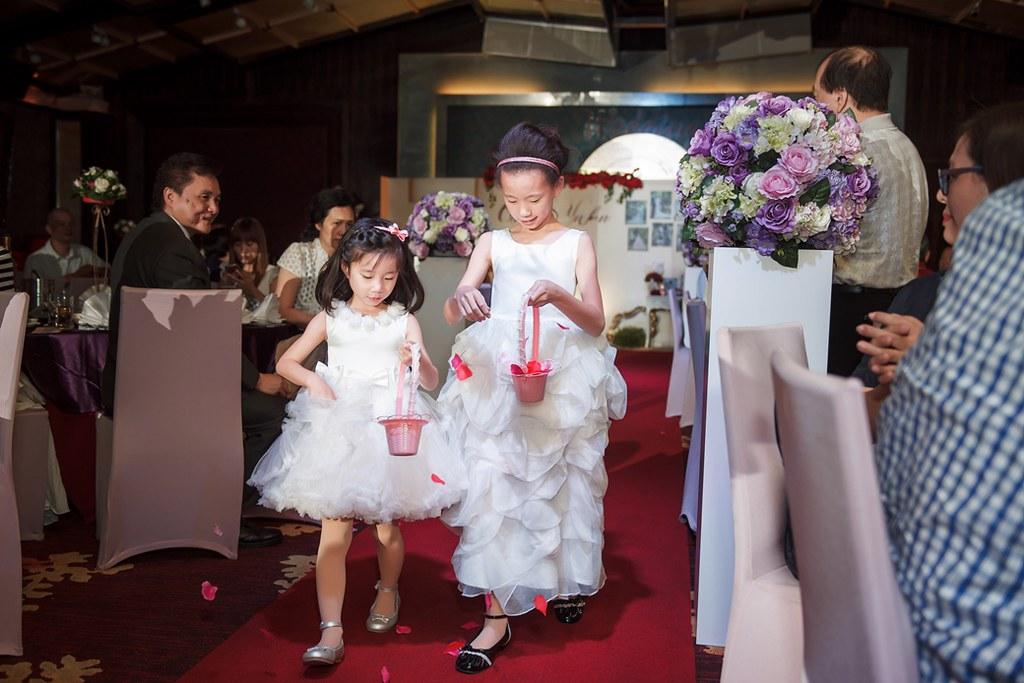 016晶贊宴會廣場婚禮拍攝