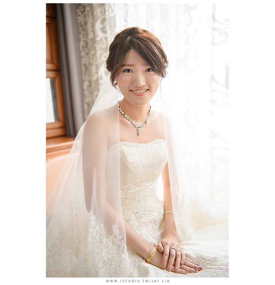 台北婚攝 婚攝 婚禮紀錄 潮港城 JSTUDIO_0011