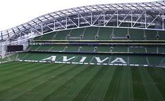 DUBLIN AVIVA STADIUM (patrick555666751) Tags: dublinavivastadium dublin aviva stadium estadio stade estadi stadio baile atha cliath dublino irlande eire irland irlanda ireland poblacht na heireann flickr heart group europe europa leinster
