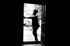 Afrografiteiras Mar dia 1 12 (Rossana Fraga) Tags: afrografiteiras redenami mar belamar faveladamar empoderamentofeminino