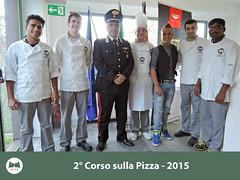 2-corso-pizza-2015