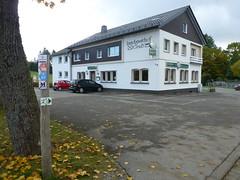 Trailground Brilon - Landgasthof Gru (Wuppataler) Tags: mtb mountainbike trailground brilon sauerland herbst autumn