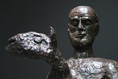 IMG_1629.JPG (praet_s) Tags: picasso bozar brussels sculptures