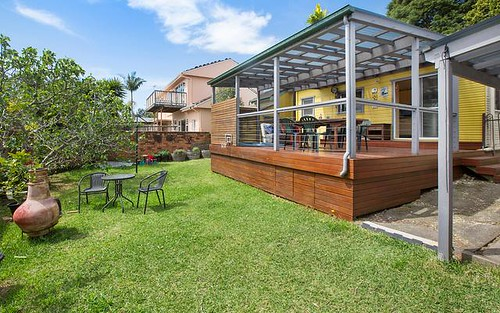 564 Warringah Road, Forestville NSW 2087