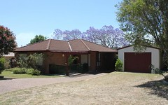17 Jessica Close, Raymond Terrace NSW