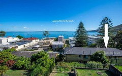7/2 Lillian Street, Shoal Bay NSW