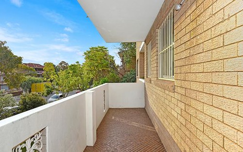 1/40 - 44 DENMAN Avenue, Wiley Park NSW 2195