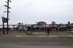 2016-09-22-3126 (tonykliemann) Tags: papua new guinea alotau