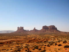 Monument valley (Utah, USA) (My Wave Pics) Tags: valley landscape desert usa monument travel indian southwest utah navajo arizona canyon rock sand west stone mesa wild america remote national nature butte formation sandstone tribal scenic western native tourism american outdoors park solitude reservation amazing mountain buttes tranquil scenery spiritual nobody door