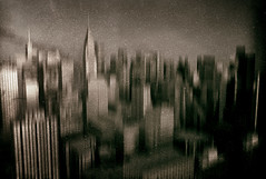 Chapter One (Luc H.) Tags: city cityscape building skyscraper skyscrapper newyork abstract architecture photoshop modern town ny ville