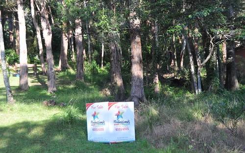 98 Patsys Flat Road, Smiths Lake NSW 2428