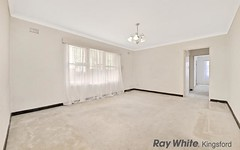 1/54 Middle Street, Kingsford NSW