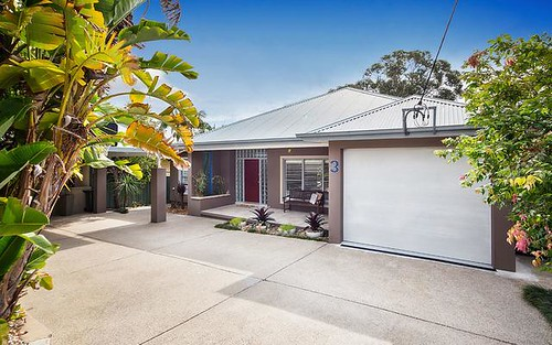3 Dean Street, Caringbah South NSW 2229